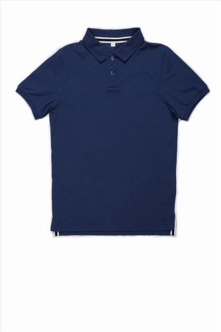 Men's Superstar Polo