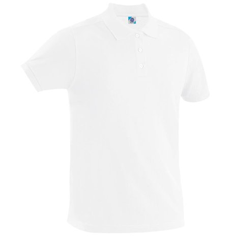 Starworld - Performance Polo